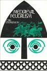 Mediaeval Feudalism by Carl Stephenson (Paperback, 1956)