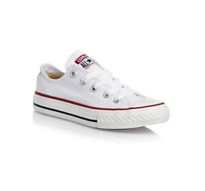 converse all star bambino 35