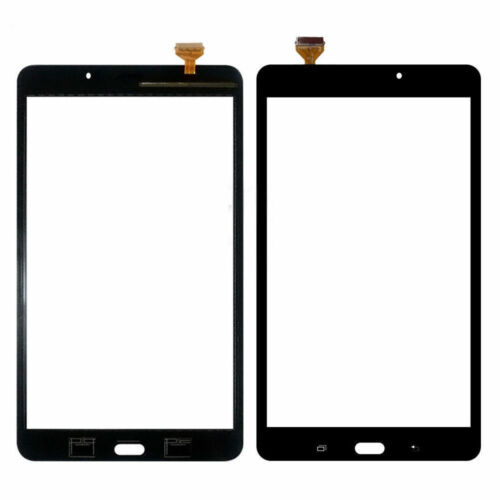 """For 8/"""" Samsung Galaxy Tab A 8.0 2017 SM-T380 T380 T385 Touch Screen Digitizer QC"""
