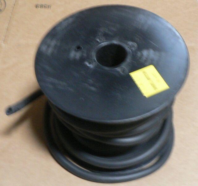 Gates 27043 Windshield Washer and Vacuum Hose