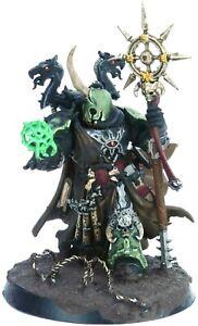 Warhammer-40K-Nurgle-Death-Guard-Chaos-Space-Marines-Sorcerer