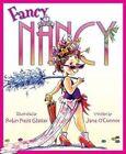 Fancy Nancy Book | Jane O'connor PB 0061846848 KNV