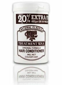 Natural-Classic-Henna-Treatment-Wax-Hair-Conditioner-480g