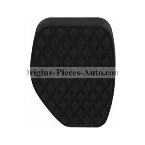 Rubber-Covers-pedal-clutch-Citroen-C5-213013
