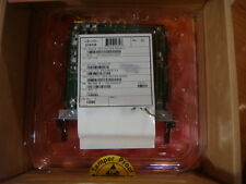 Cisco NEW SPA-1XCHOC48/DS3 1-port Channelized OC48/STM-16 SPA NEW OPEN S/N MATCH