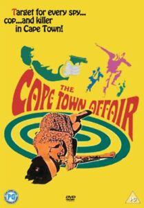 Nuevo-la-Capa-Ciudad-Affair-DVD-764409