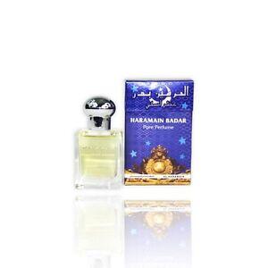BADAR-15ML-BY-AL-HARAMAIN-ARABIAN-PERFUME-OIL-ATTAR-ITR