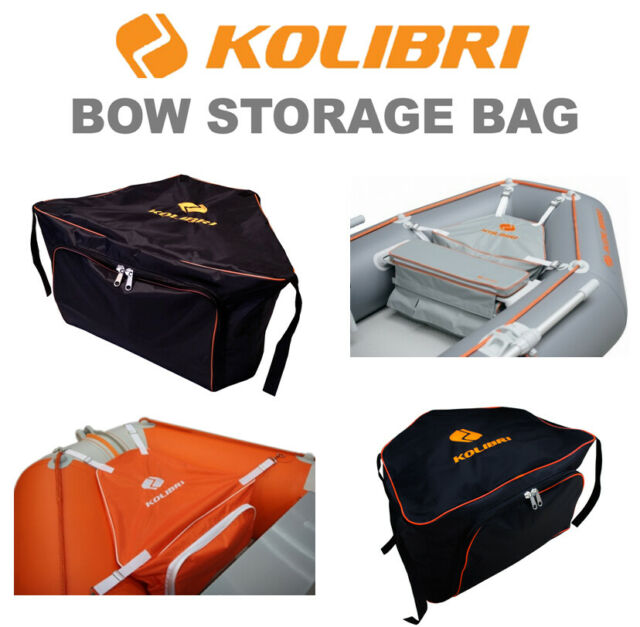 Large Foldable Storage Carry Bag Handbag Accessory for Canoe Inflatable Boat❤F
