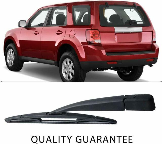 For 2008-2012 Ford Escape Rear Windshiled Wiper Arm and Blade OE ...