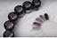 Mia-Secret-Nail-art-polvere-acrilica-Collection-Set-6-Colori-Scegli-la-tua-Set miniatura 4