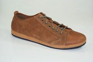 Timberland-Zapatillas-woodcliff-Oxford-Zapatos-De-Cordones-Zapatos-Hombre-5413a