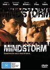 Mindstorm (DVD, 2006)