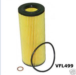Bmw-E46-E60-E90-118d-120d-318d-320d-520d-X3-Filtro-De-Aceite