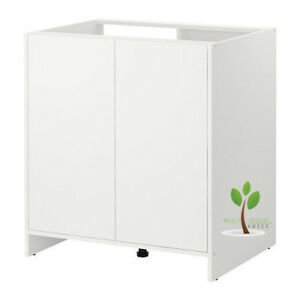 IKEA FYNDIG Unterschrank 80x86x60cm Küchenschrank Spülschrank ...