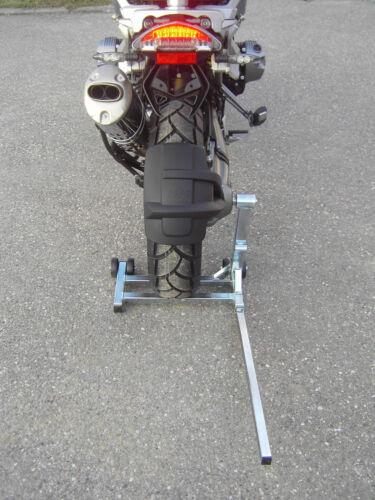sainchargny.com Montagestnder fr BMW R 1200 R S ST GS nineT HP2 ...