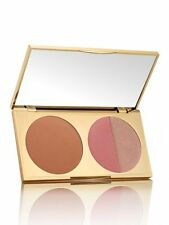 TARTE Park Ave Princess CONTOUR Palette/Kit. Blush/Bronzer/Highllighter. Boxed