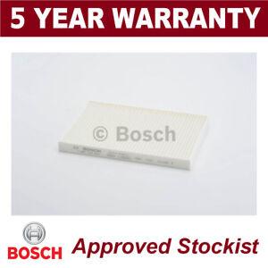 Bosch 1987432055 M2055 Standard Interior Filter