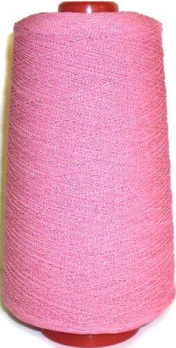gioielli rendendo // SMOCKING ETC GOMMA 50 Elastici Shirring scegliere col /& lunghezza