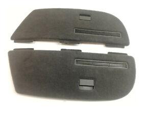 Audi-A3-8L-Verkleidung-Abdeckung-Kofferraum-links-amp-rechts-8L0863989B-76