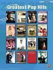 NEW 2005-2006 Greatest Pop Hits: Trombone