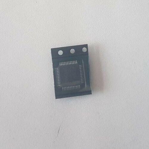AS15-F IC 14+1 Channel Voltage Buffers for TFT LCD