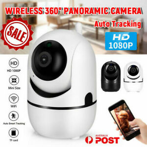 1080P-WiFi-IP-Security-Camera-Wireless-Indoor-CCTV-System-Home-Baby-Pet-Monitor