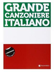 GRANDE-CANZONIERE-ITALIANO-316-SUCCESSI-DELLA-CANZONE-ITALIANA-TESTI-E-ACCORDI