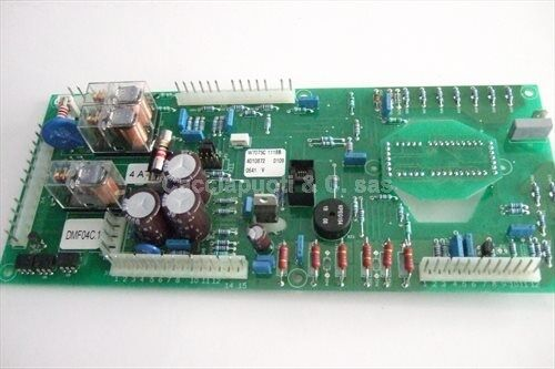 FEROLLI   DMF04C.1 PCB 39808263 BNIB