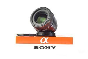 Sigma-50mm-f-2-8-EX-DG-MAcro-Lens-for-Soiny-A-mount-Lens-M67188