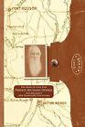 The Diary of Civil War Private Richard Dodge by Leonard J Nyberg (Paperback / softback, 2011)