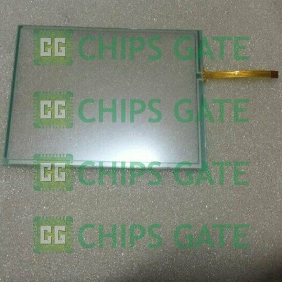 1PCS New KTP085BBAB KTP085B glass plate Fast Ship