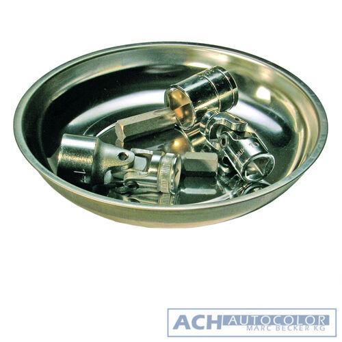 BGS 1150 Magnétique Coque haftschale magnétique assiette atelier plateau