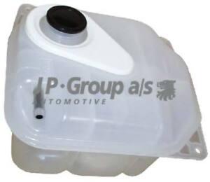 Bocal-Vase-expansion-JP-GROUP-AUDI-A6-Avant-1-8-quattro-125-CH