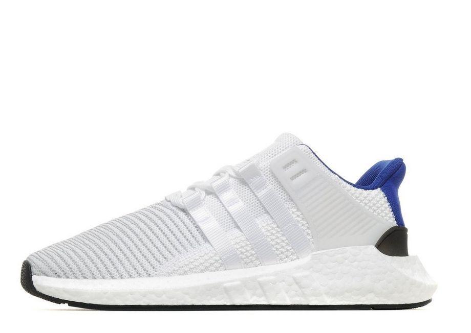 Adidas Originals EQT Soporte 93 17 LN27 05 SALEX
