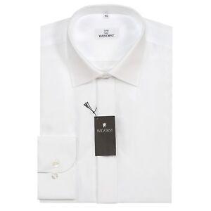 Wilvorst-Herrenhemd-klassisches-Hemd-470011-90-mit-Haifischkragen-Regular-Fit