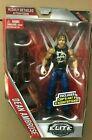 2016 WWE WWF Mattel Dean Ambrose Elite Series 48 Wrestling Figure MOC Shield