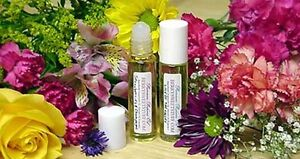Perfume-Oil-SELECT-ANY-SCENT-Fragrance-Scent-Roll-on-Paraben-Free-Vegan-Handmade
