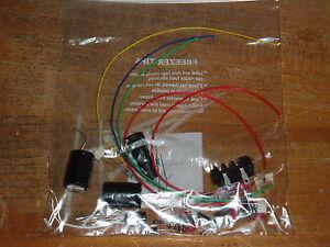 Alnicomagnet-034-Fender-034-Mod-Kit-Epiphone-Valve-Junior-V-3-amps