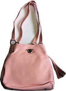 Tasche-Handtasche-Ledertasche-Leder-von-K-amp-H-Design-Offenbach-Made-in-Italy