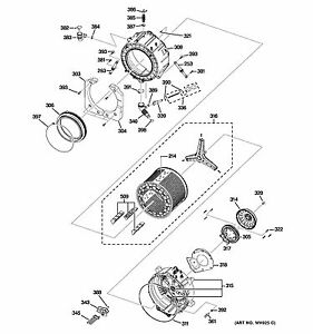 T13258448 Bosch maxx classic 1200 2007 will not in addition T10149255 Kenmore elite further Samsung Dryer Plug Diagram furthermore Samsung Dryer Wiring Diagram additionally Kitchen Faucet Parts. on lg washing machine parts diagram