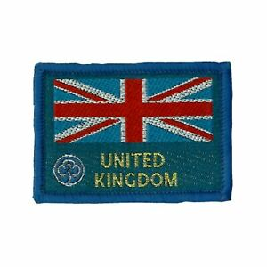 Union-Flag-Woven-Badge-Girl-Guiding-Jack