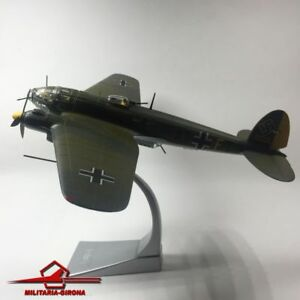 He Corgi Condorlegion France Aviation Archives Kg Heinkel Aa33711 Adler 111h 55 3 7IFFqdU