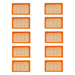 10x-Original-Flachfilter-fuer-KARCHER-wie-2-863-005-0-MV-4-5-6-P-WD4-Premium-SET