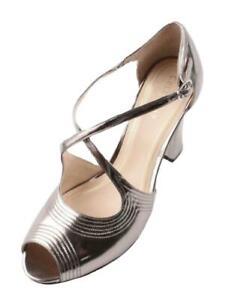 Cole-Haan-Jovie-High-Womens-Armor-Specchio-Leather-Heel-Sandals