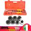 Tubi-Espansore-Kit-Pinza-Per-Climatizzatore-Plumming-refrigerazione-rame-tubo miniatura 1