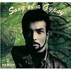 Damon - Song of a Gypsy (2013)