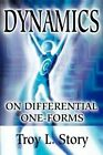 Dynamics on Differential One-Forms by Troy L Story (Paperback / softback, 2002)