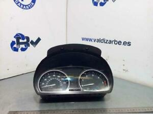 Picture-Instruments-3448327-4684407-For-BMW-X3-E83-2-0D-09-07-12-08