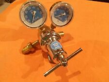 Oxweld Trimline R 77 9904 150 580 Inert Gas Regulator