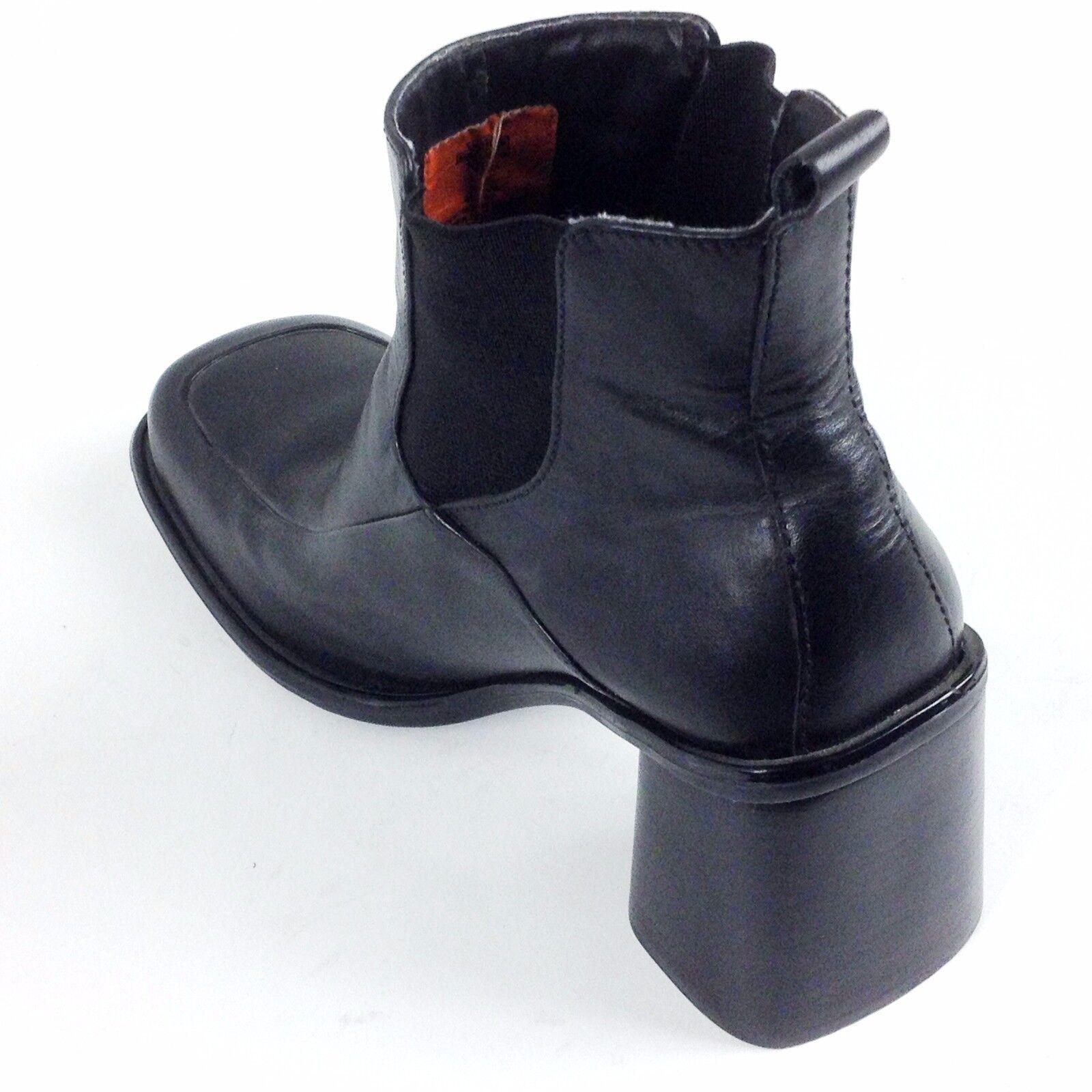Harley-Davidson Damens Damens Harley-Davidson BLACK  TRIBECA GORE BOOT STYLE #  81197 SIZE  9 7b040d